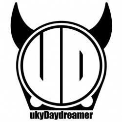 ukyDaydreamer