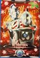 UHP013ウルトラマン&ウルトラマン(A)