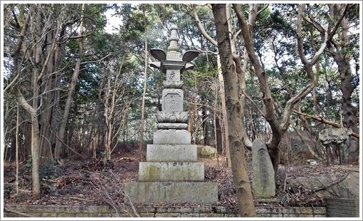 shimofuri_shiroiwa03.jpg
