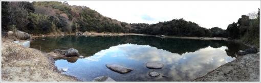 shimofuri_shiroiwa06.jpg