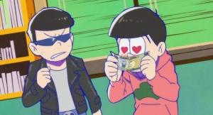 1000円でw