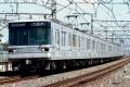 ☆1-DSC_4014