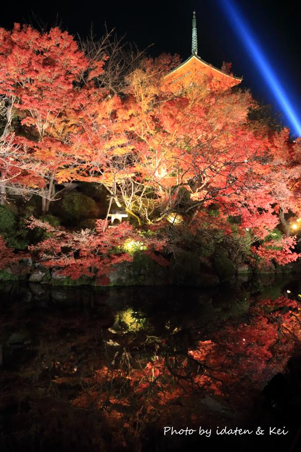 kyoto125.jpg