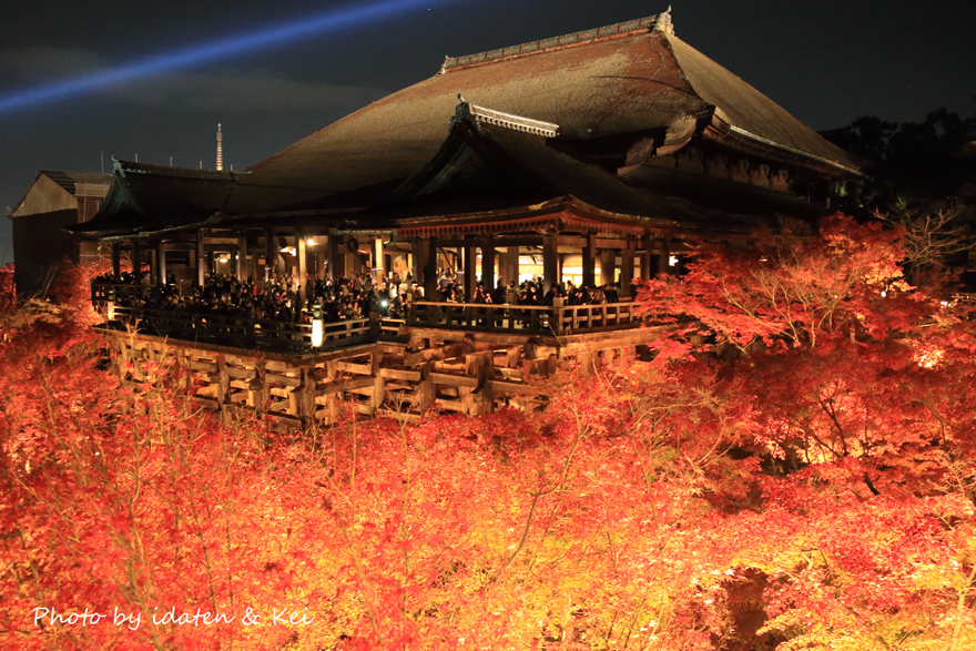 kyoto90.jpg