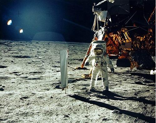 Apollo11_005 (1)