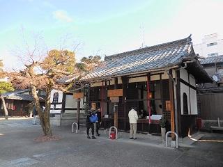 2016kyoto3.jpg