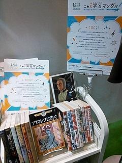 libraryfair4.jpg