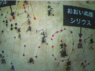 shibukawa7.jpg