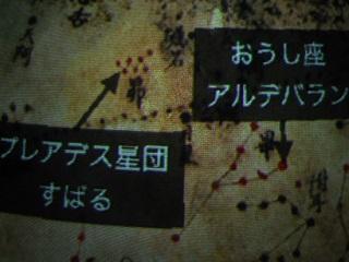 shibukawa9.jpg