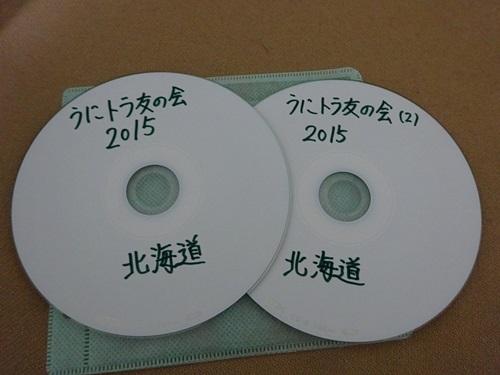 DSC02802.jpg