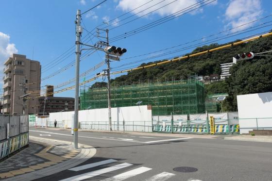 201509kousoku_ekikita-1.jpg