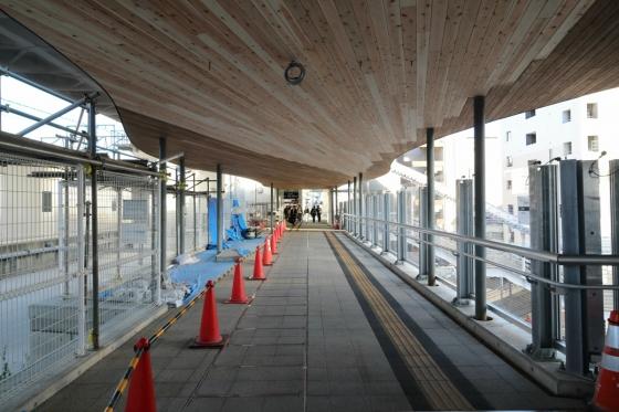 201510hakushima-14.jpg