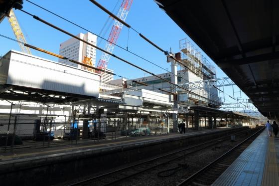201510hiroshimaeki-13.jpg