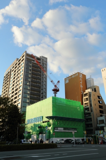 201510nakamachi-7.jpg