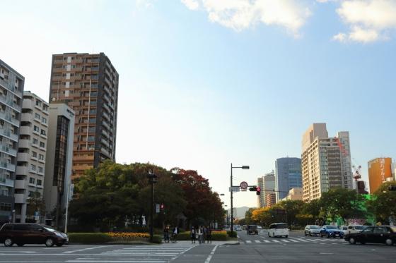 201510nakamachi-9.jpg