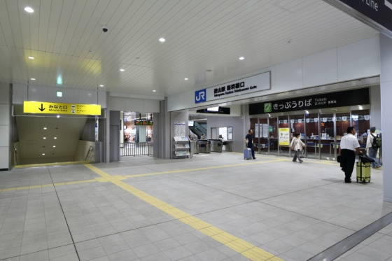 201510tokuyama-12.jpg