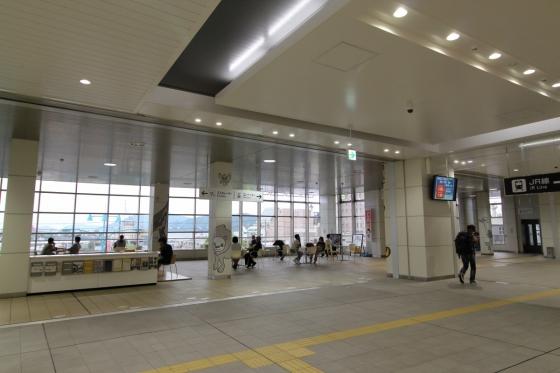 201510tokuyama-14.jpg