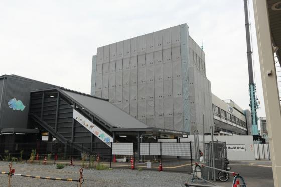 201510tokuyama-18.jpg