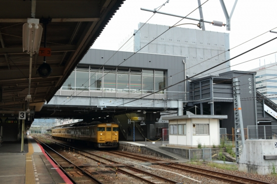 201510tokuyama-1.jpg