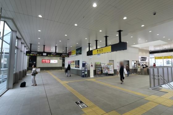 201510tokuyama-25.jpg