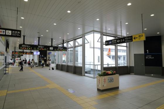 201510tokuyama-6.jpg