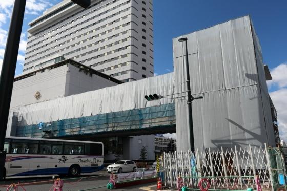 201511ekikita-3.jpg