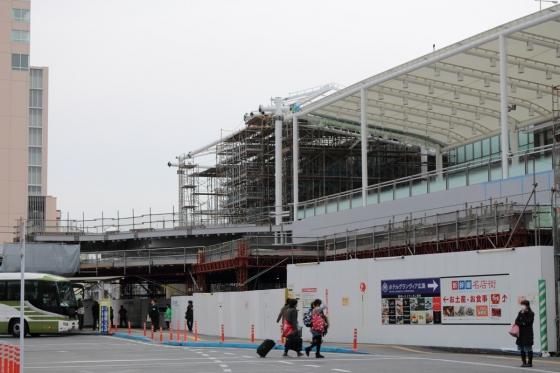 201511ekikita2-10.jpg