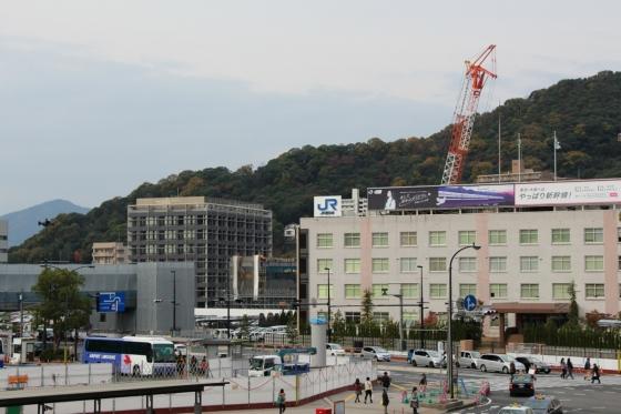 201511ekikita2-4.jpg