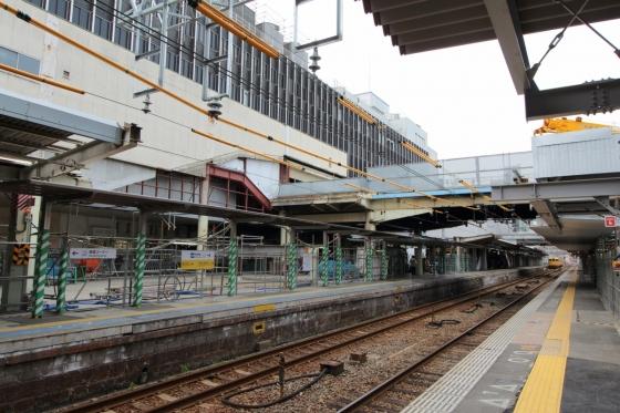 201511hiroshimaeki-8.jpg