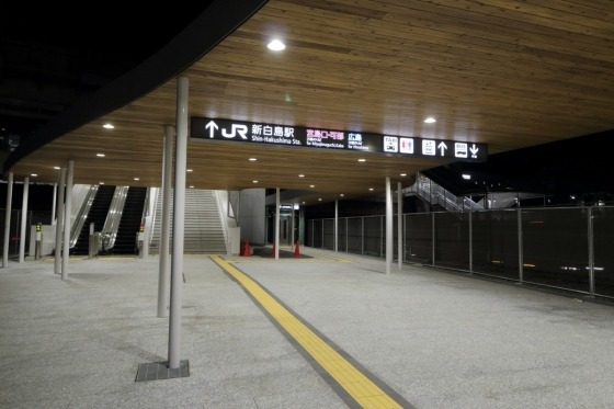 201512hakushima-13.jpg