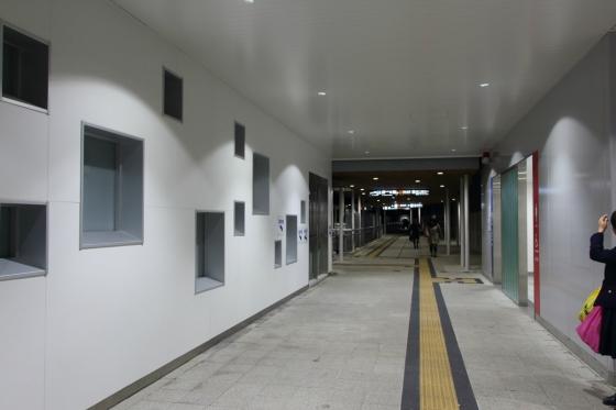 201512hakushima-1.jpg