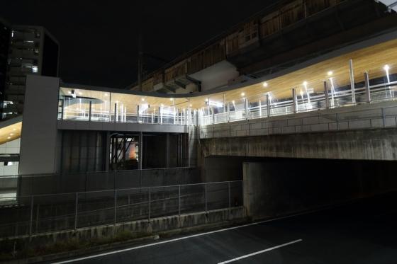 201512hakushima-7.jpg