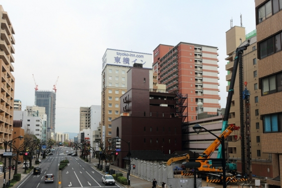 201512noboricho-3.jpg