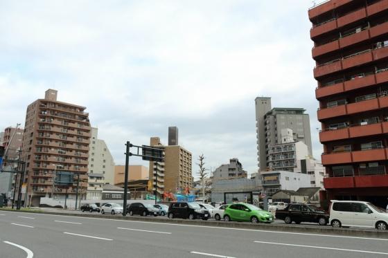 201512takaramachi-4.jpg