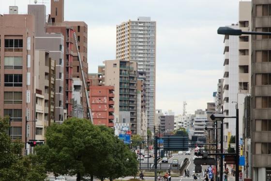 201512takaramachi-8.jpg