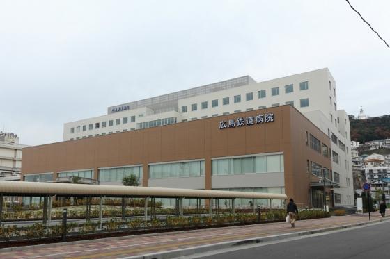 201512tetsudou-5.jpg