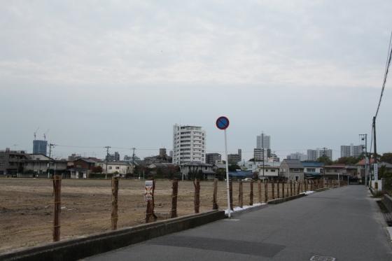201512ushita-4.jpg