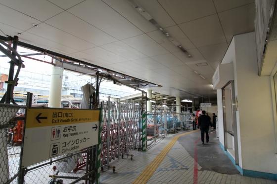 201601hiroshimaeki-16.jpg