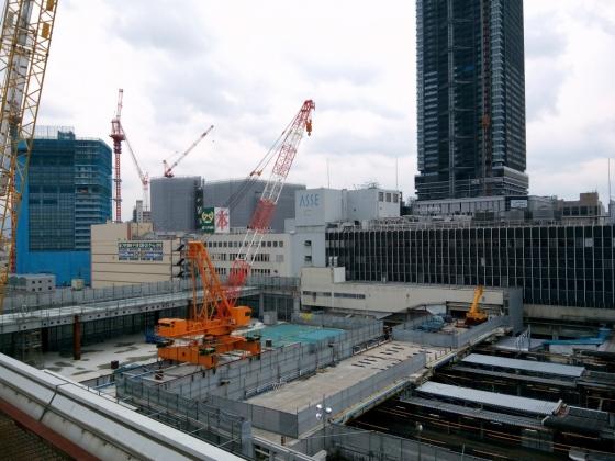 201601hiroshimaeki-1.jpg