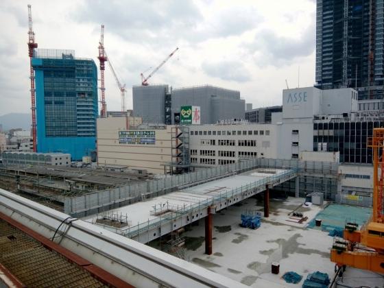201601hiroshimaeki-2.jpg