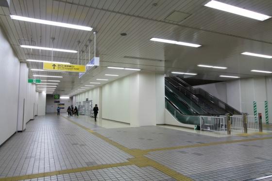 201602ekikita-1.jpg