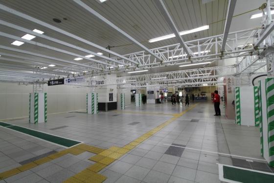 201602ekikita2-20.jpg