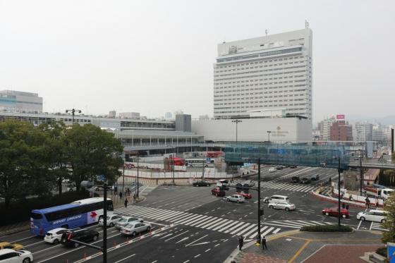 201602ekikita2-7.jpg