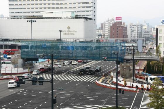 201602ekikita2-8.jpg