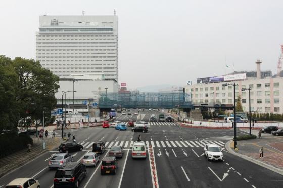 201602ekikita2-9.jpg
