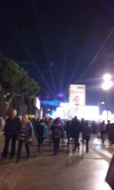 20151231_221840 S