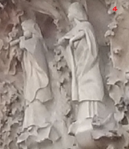 S 20151018_163039 生誕のファサード演奏する天使右下4