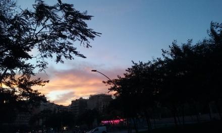 20160109_174013.jpg