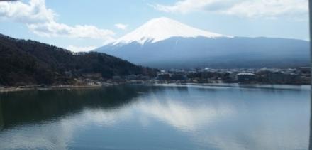 Baidu IME_2016-1-18_13-22-14山梨県富士河口湖町