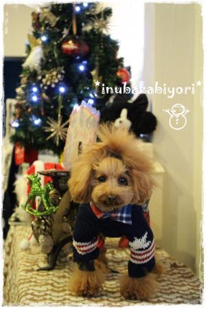 2015クリスマス6s